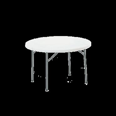 โต๊ะพับอเนกประสงค์ BFLT (รุ่น BFLT120R)
