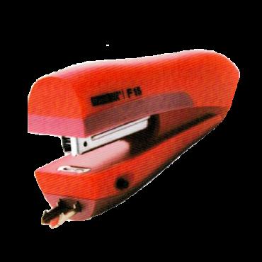 เครื่องเย็บ Rspid F-15